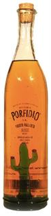 Porfidio Tequila Anejo 80@ 750ml